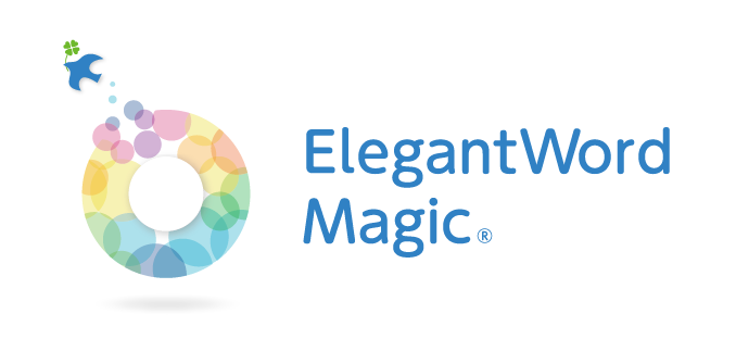 【公式】日本エレガントワードマジック協会